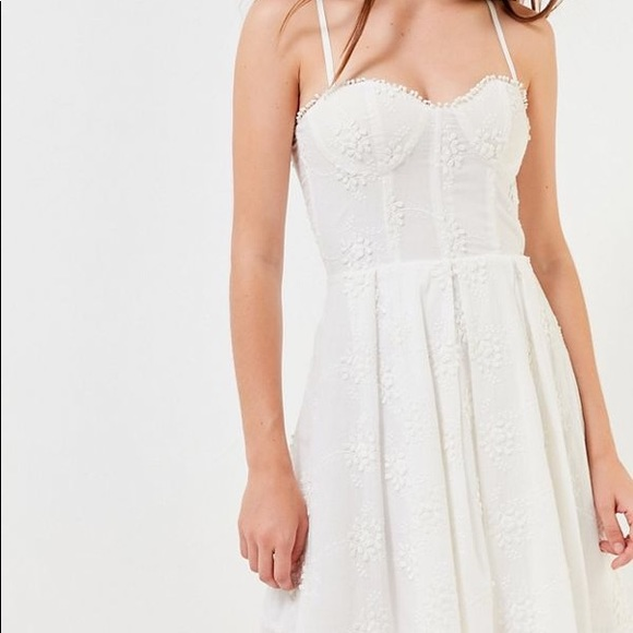 Urban Outfitters Dresses & Skirts - Urban outfitters dress